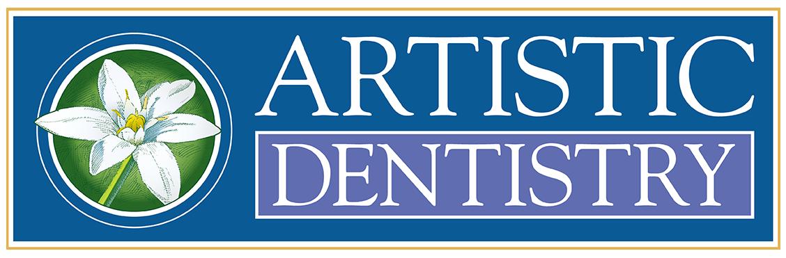 Artistic Dentistry