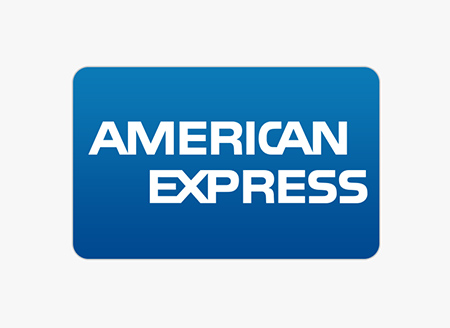 american-expres-card